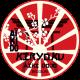 Logo_kiryoku.png